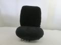 Oskava-web-front-black-sheepskin