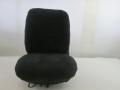 Oskava-web-pics-front-seat-charcoal