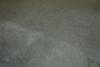 Sheepskin-grey