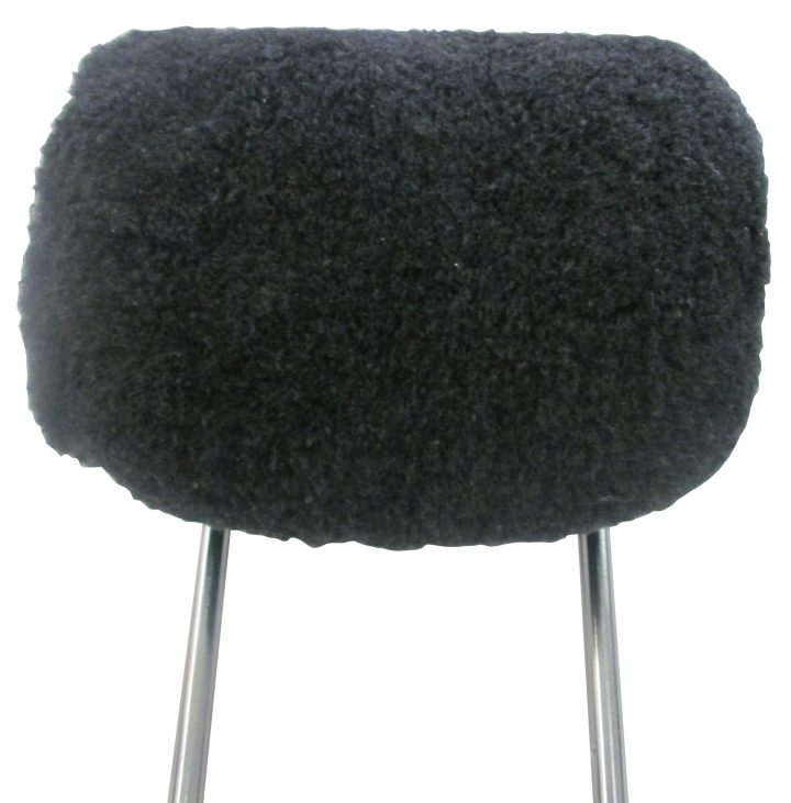 Front-Headrest-Cover