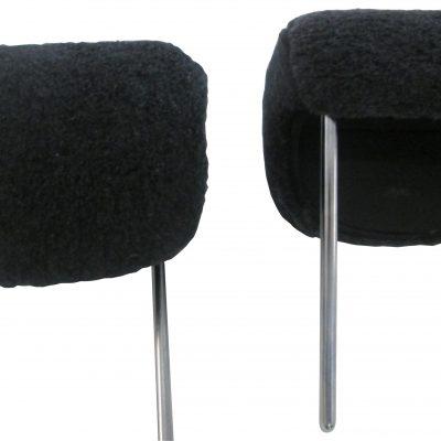 Rear-Headrest-Cover