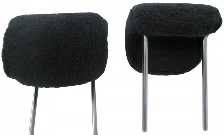 Rear-Headrest-Cover