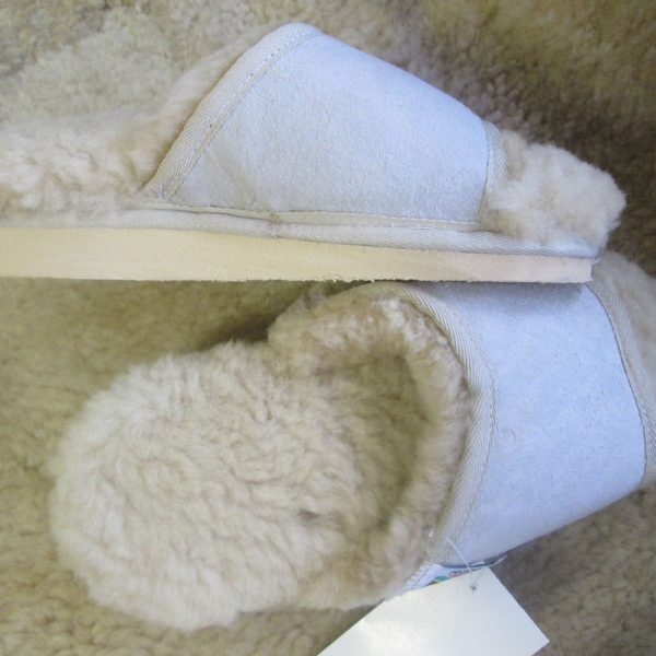open-toe-slipper
