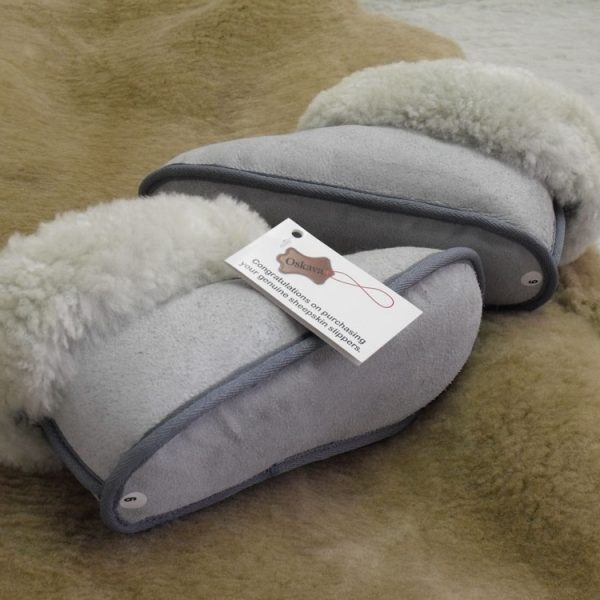 soft-sole-bootie-grey